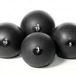 Pasunkintas-kamuolys-Sportbay-Classic-3-15kgg