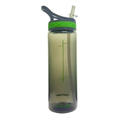 Gertuve-TUNTURI-Water-Bottle-Deluxe-600ML