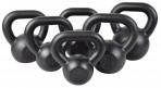 kettlebells-all-weights