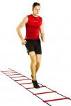 Greicio-kopeteles-GYMSTICK-Speed-Ladder